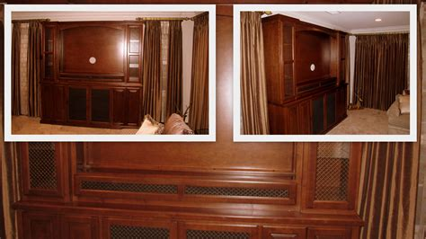 blueprints for kitchen cabinets c l cabinet photos are never staged c l design 4847