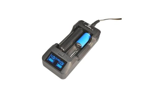 exploding battery pack cree xm lt6 led bicycle light