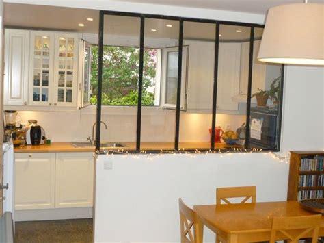 cuisine et couleurs arras davaus deco interieur cuisine salon avec des idées