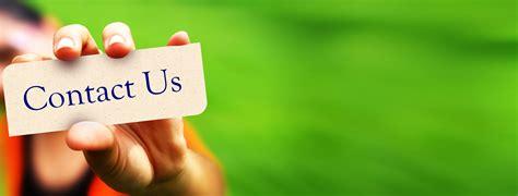 Contact Us  Accounting  Payroll  Tax Secretarial