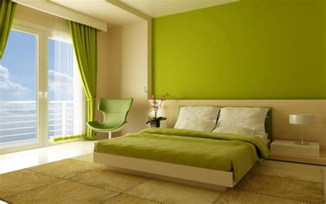 berger interior paint colours  wall decal