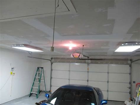 Ceiling Garage Integralbookcom