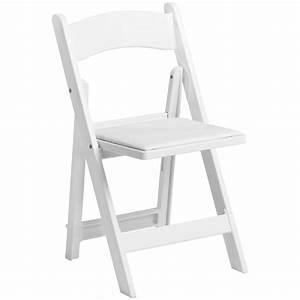 Chair Rental - Chair Covers - Chair Bows - Wedding Chair