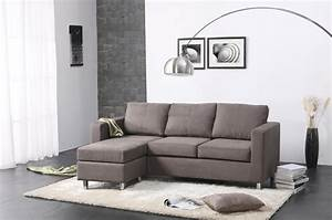 Sectional sofas for small living rooms cleanupfloridacom for Sectionals for small living rooms