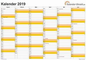 kalender 2018 pdf schweiz takvim kalender hd With französischer balkon mit kalender garten