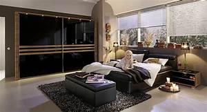 Nauhuricom schlafzimmer mobel martin neuesten design for Schlafzimmer möbel martin