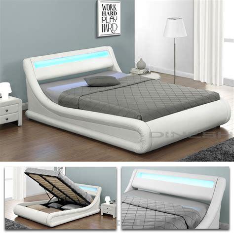 Bett Komplett 90x200 by Atemberaubend Betten Mit Matratze Bett Und Lattenrost X