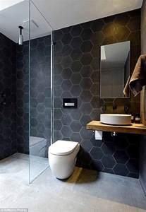 Marble Hexagon Floor Tile Uk by 1000 Ideas About Hexagon Tiles On Pinterest Tile Tile