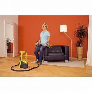 Wagner W 950 Flexio : wagner universal sprayer w950 flexio 400593 ideal world ~ Buech-reservation.com Haus und Dekorationen