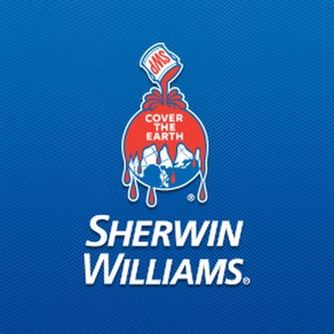 sherwin williams sherwin williams youtube