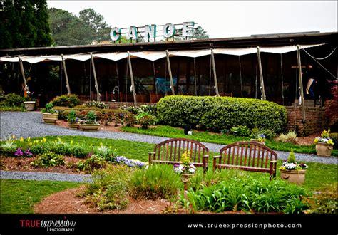 Canoes Restaurant Atlanta by True Expression Photography Canoe Atlanta Wedding