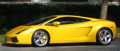 Lamborghini Splendornikitas3com
