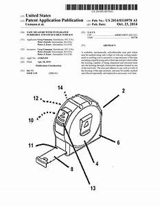Labeled Tape Measure 20140310970 01