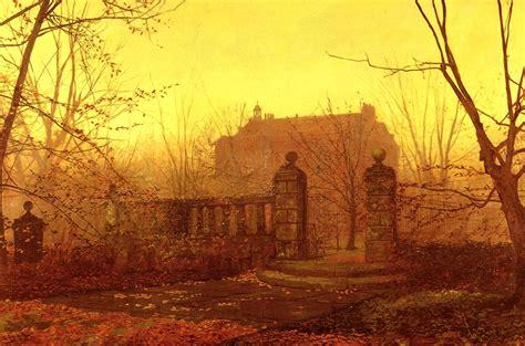 musings   marsh autumnal interpretations
