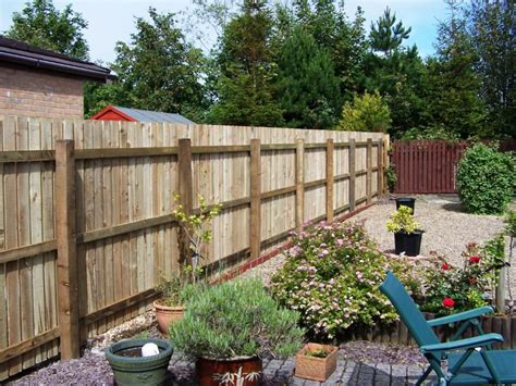 japanese garden fence design 25 japanese fence design ideas you can implement for your