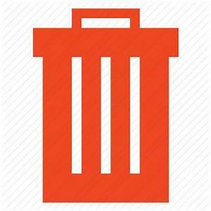 14 IOS Trash Icon.png Images - Trash Can Icon, Mac Trash ...