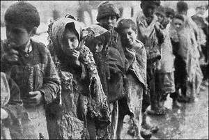 The Hidden Truth on the Turkish Genocide of 1.5 Million ...