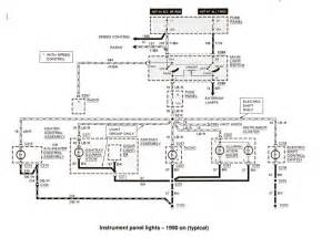 similiar ford ranger wiring diagram keywords wiring diagram 2008 ford ranger stereo wiring harness 1998 2002