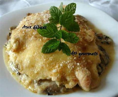 cuisiner aubergine a la poele recette d aubergine a la poele un site culinaire