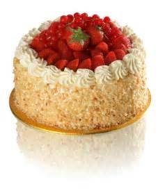 wedding cake patisserie valerie lovingly handmade cakes exquisite