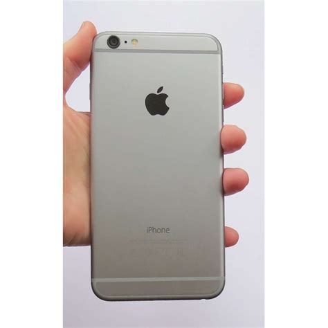 pictures of iphone 6 plus iphone 6 plus barato smartphone original apple