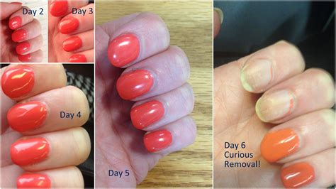 Winter Nail Plan About Kit Gel Nails At Home Best Nails