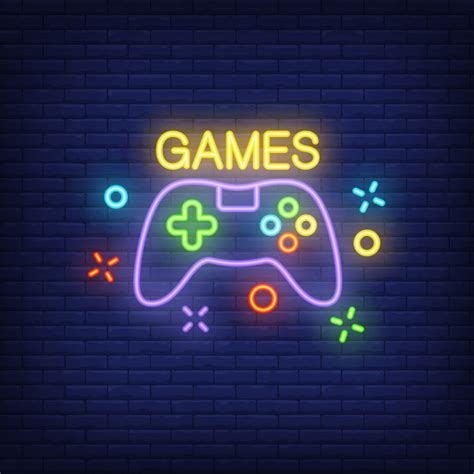 game controller vectors   psd files
