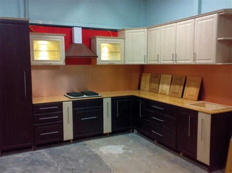 wooden modular kitchen designs wooden modular kitchen manufacturer in kutch gujarat india 1649