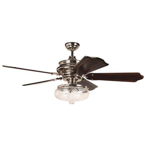 ceiling fan light kit wiring craftmade ceiling fan light kit installation