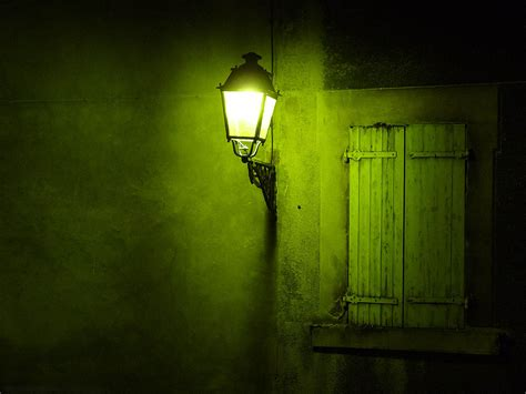 wallpapers street lamps