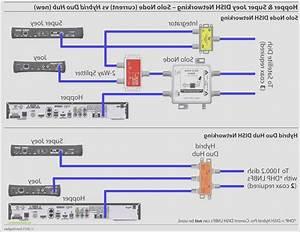 Kenwood Kdc 152 Wiring Diagram
