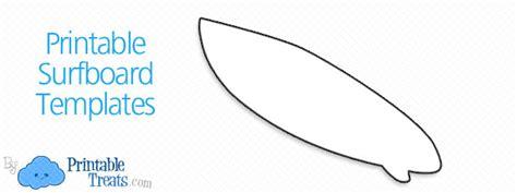 surfboard template printable surfboard templates printable treats