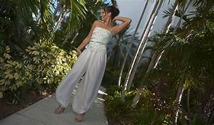 look book for tahiti custom silk beach wedding dresses With resort wear dresses for weddings