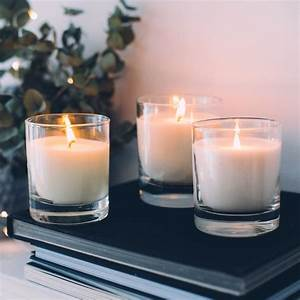 10, ways, you, u0026, 39, ll, benefit, from, burning, candles