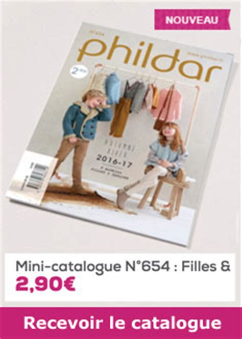 phildar siege social catalogues phildar et modèles de tricots pour tous vos