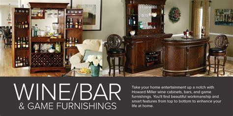 walk up bar cabinets walk up bar basement decorating ideas pinterest basements