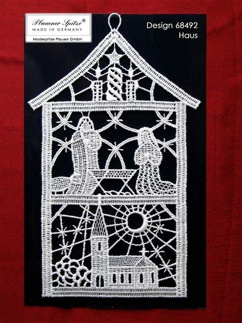 Fensterdeko Weihnachten Haus by Fensterbild Haus Jetzt Kaufen
