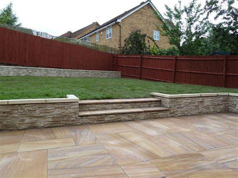 amazing decorative garden wall bricks creative decorative