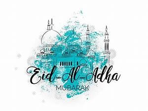 Bakrid Wishes, ... Eid Holidays Quotes