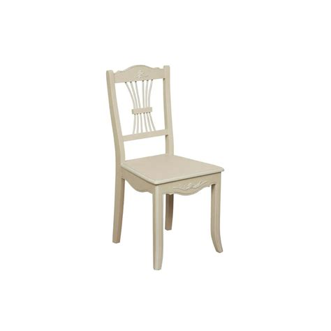 chaise en pin chaise en pin beige interior 39 s