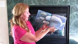AlaskaGranny Read Aloud: OVER IN THE ARCTIC by Connie and ...