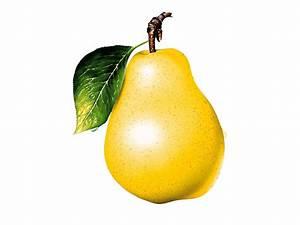 walnut | bitchingkitchen  Pear