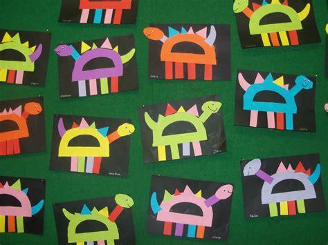 best 25 letter d crafts ideas on letter d d 862 | b46c1e95632c05e022ba00b29044aee4