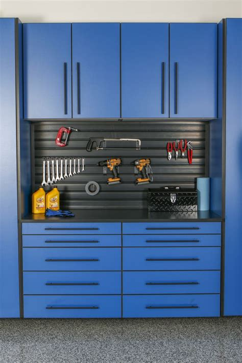 how to organize kitchen cupboards 87 best cool products for the garage images on 7298