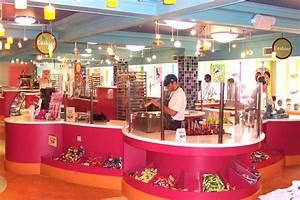 Pop Lolly39s Candy Shop Things To Do Niagara Falls Canada