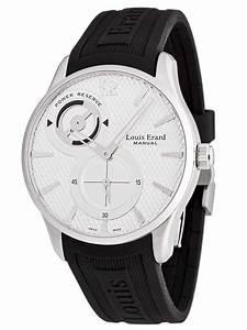 Günstig Uhren Kaufen : louis erard uhren g nstig kaufen uhrenhandel de ~ Eleganceandgraceweddings.com Haus und Dekorationen