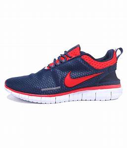 Nike OG Running Shoes - Buy Nike OG Running Shoes Online ...