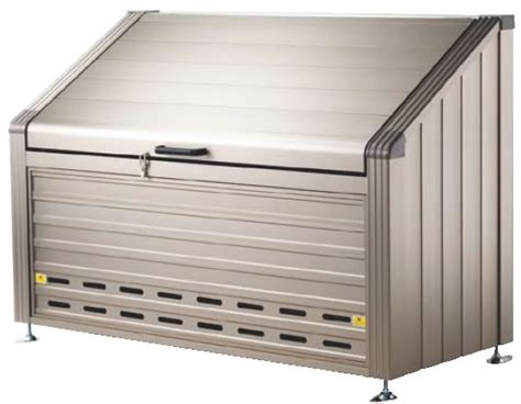 open cabinets kitchen 楽天市場 ゴミステーション gs 180w 代引き不可 ゴミ箱 ジャンボペールボックス ダストカート ゴミ 1199