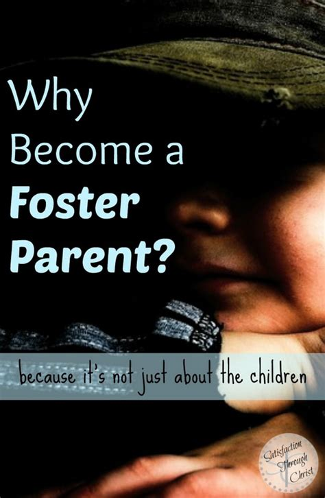 Why Become A Foster Parent?  Satisfaction Through Christ. Infrequent Bowel Movements Free Website Host. Self Organizing Network Beautiful Web Designs. Louisiana Vocational Technical College. Bankruptcy Lawyers Columbus Ohio. Application Development Courses. Workers Compensation Attorney Utah. University Colleges In California. What Is Spousal Support Based On