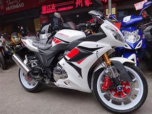 250cc Sport Motorcycle For Sale(250at 2) Buy 250cc China